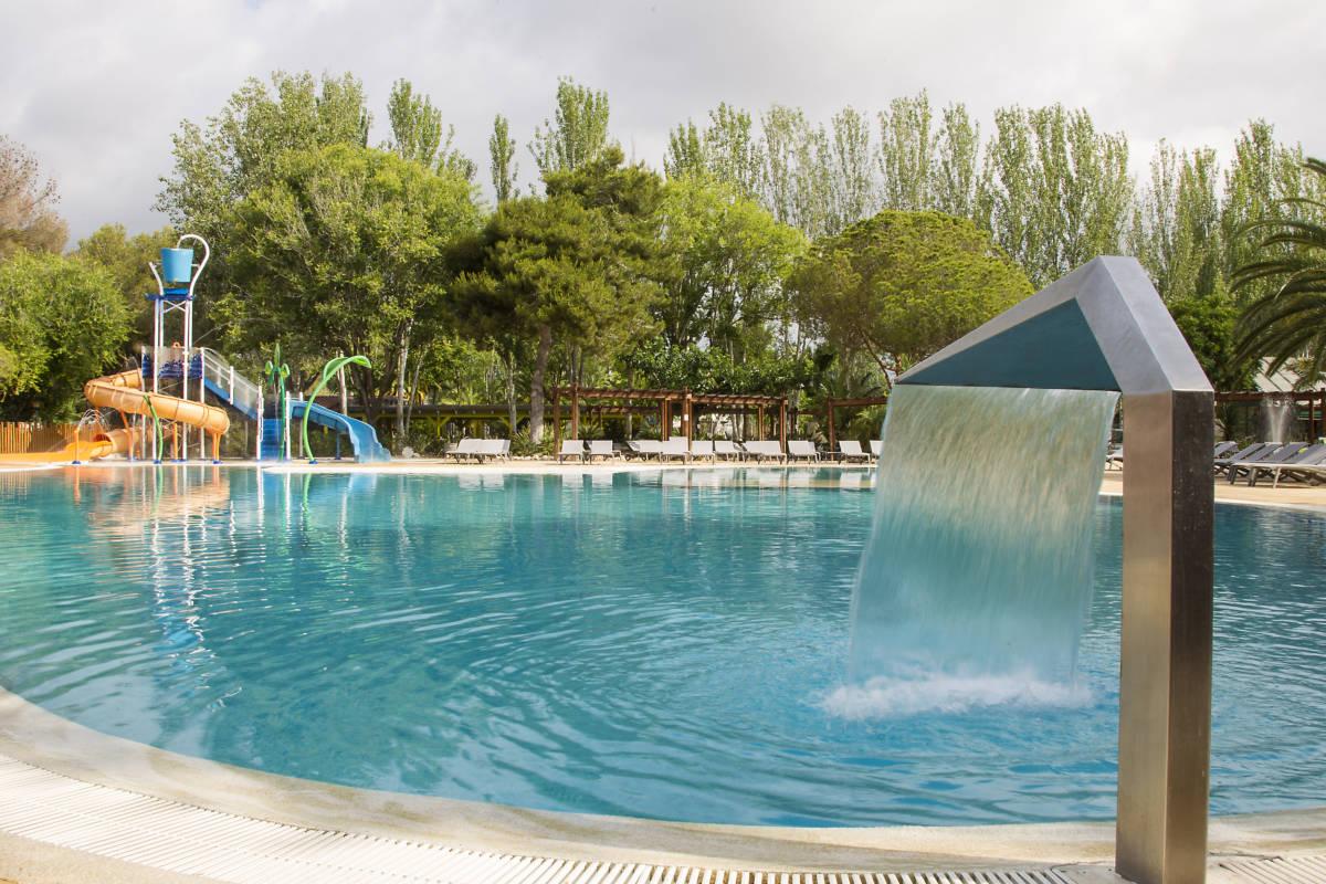 piscina-campings-tarragona