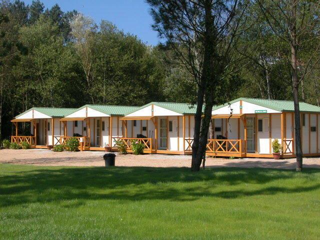 bungalows-baltar