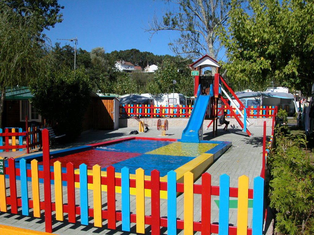 parque-infantil-baltar