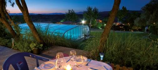 piscina-campings-la-mancha