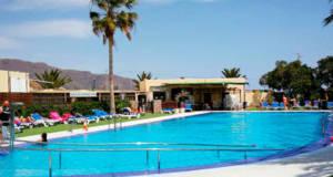 camping-los-escullos-piscina