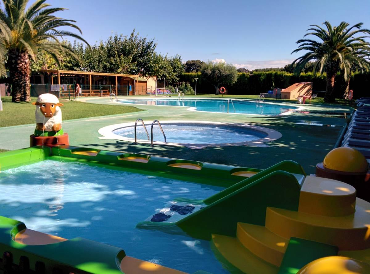 piscina-trillas