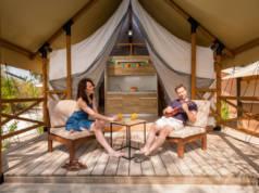 campings-tarragona-glamping