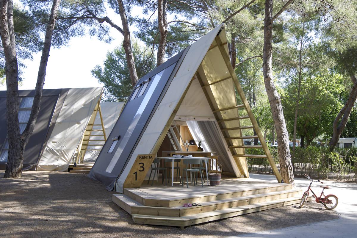 glamping-campings-tarragona