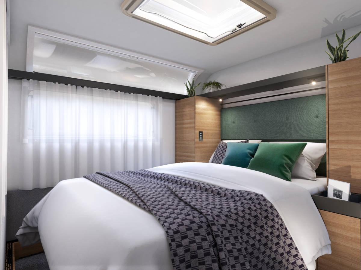 astella-644dp-bedroom