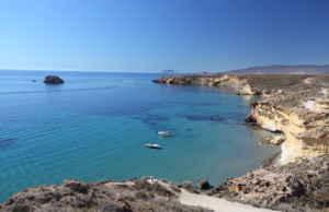 Sol y relax en la Costa Cálida