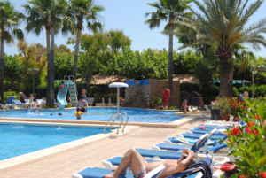 Disfruta del verano en la Costa del Azahar