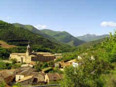 Caminos del Arte en La Rioja