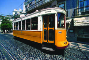 Cinco experiencias únicas para disfrutar en Lisboa