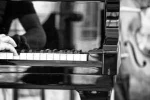 Disfruta del mejor jazz gratis en Chinchón