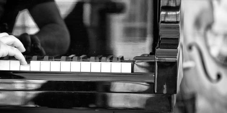 Chinchón organiza un festival de jazz en junio.