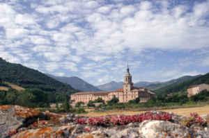 Recuperando la infancia de Ana María Matute en La Rioja