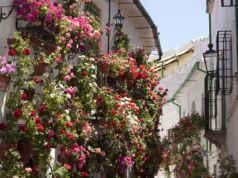 Los encantos de Priego de Córdoba