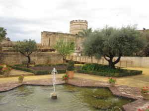 Jerez: motos, vino y 3.000 años de historia