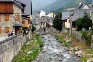 La Val d'Aran, la esencia de los Pirineos