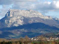 Verano ecológico en Navarra
