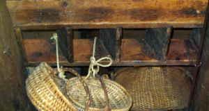 Descubre la artesanía local de Vielha