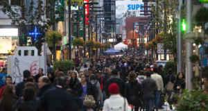 Vuelve el Andorra Shopping Festival