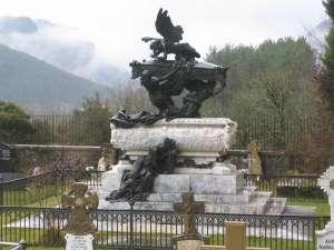Imagen de Turismo Reyno de Navarra