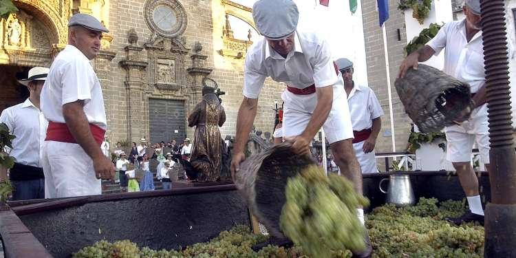 Imagen de la Diputación de Cadiz