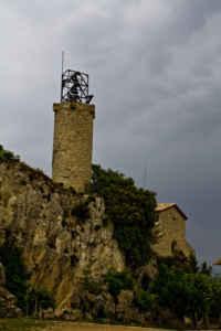 Otoño en el Berguedà