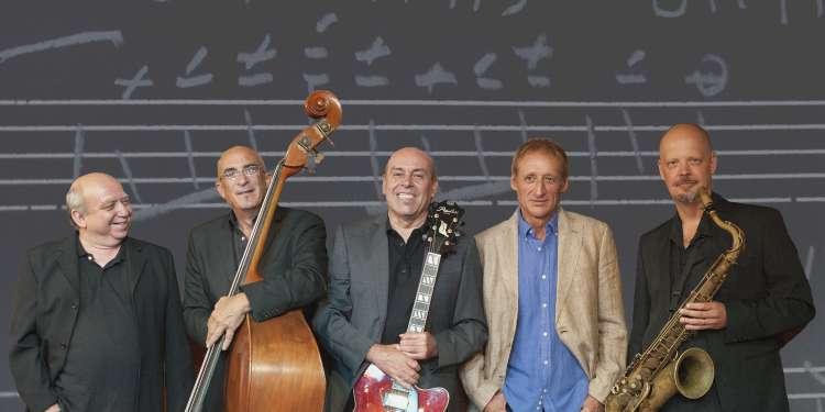 Fernando-Marco-Jazz-Quintet