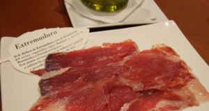 Cáceres, Capital Española de la Gastronomía 2015