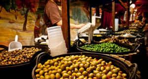 Alcalá de Henares acoge el mercadillo medieval más grande de España