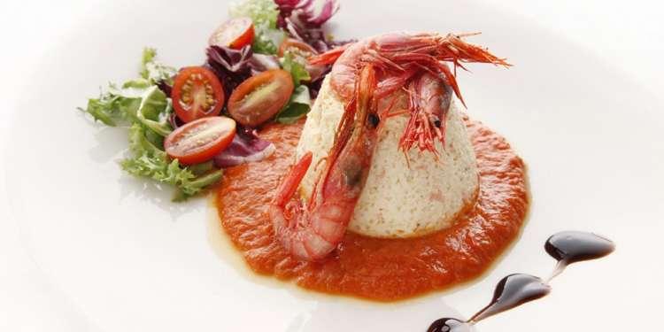 Imagen de Palamos Gastronomic