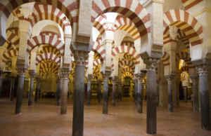 Córdoba, la ciudad que enamora