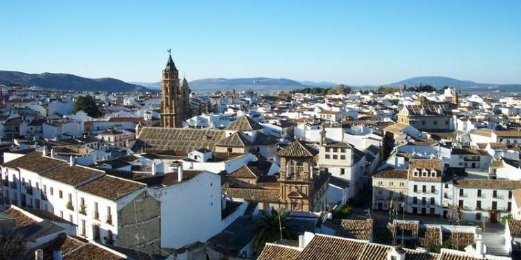 Antequera1