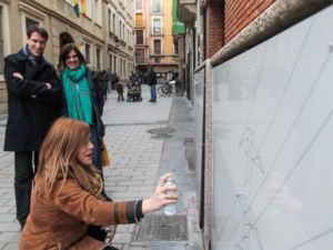 La Rioja: escenario de culturas