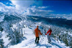 Andorra, el dominio esquiable más grande del sur de Europa