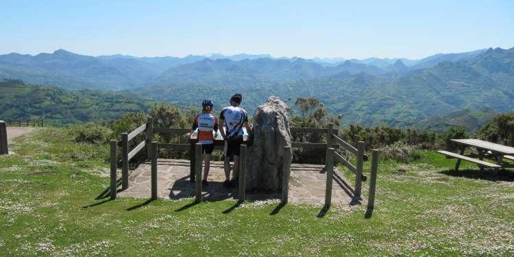 Asturias3