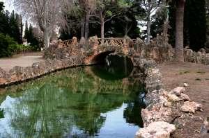 Parc Sama 2