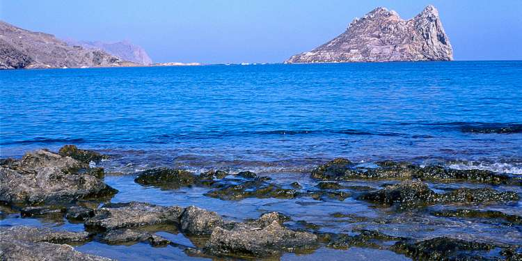 isla del Fraile2