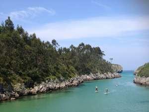 Asturias2