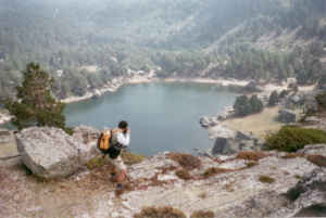 La Laguna Negra, un destino de leyenda en Soria