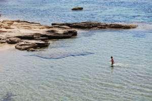 Relax en Cabo de Gata
