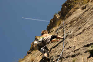 ¡Es hora de escalar les Muntanyes de Prades!