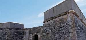 castillo_de_carchuna_1