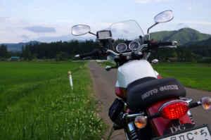 ¡Descubre el Pirineo sobre dos ruedas!
