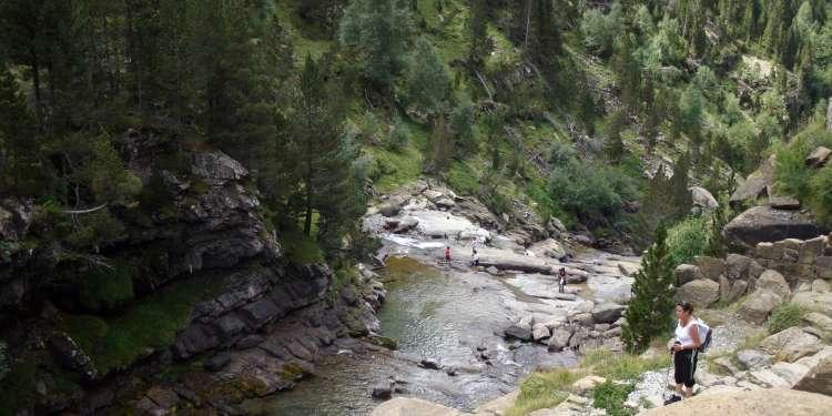Huesca1.jpg