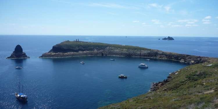 Illa Grosa