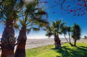 Salud y bienestar: ¡un verano de relax en la Costa Tropical!