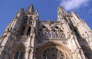 Los rincones más bonitos de Burgos
