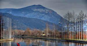 ¡Descubre el encanto pirenaico de la Seu d'Urgell!