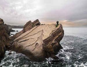 Castrillón, un rincón asturiano que sabe a mar