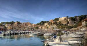 Pueblecitos mallorquines con encanto: Valldemossa, Deià y Sóller