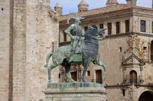 Trujillo Pizarro